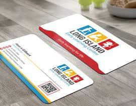 Nro 56 kilpailuun Design some Business Cards/Fridge Magnets for Chidcare centre käyttäjältä mamun313