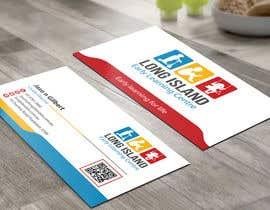 Nro 57 kilpailuun Design some Business Cards/Fridge Magnets for Chidcare centre käyttäjältä mamun313
