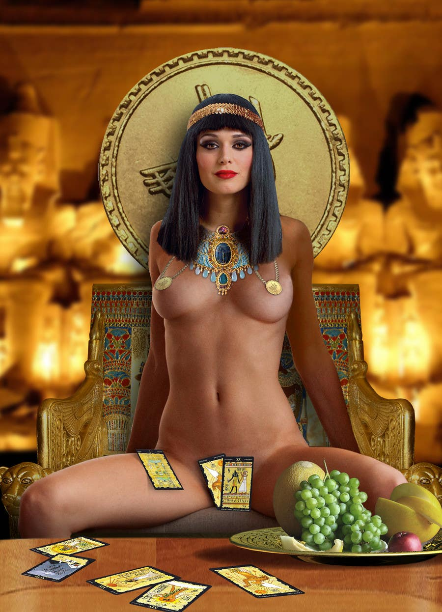 Egyptain porn, college titsfuck
