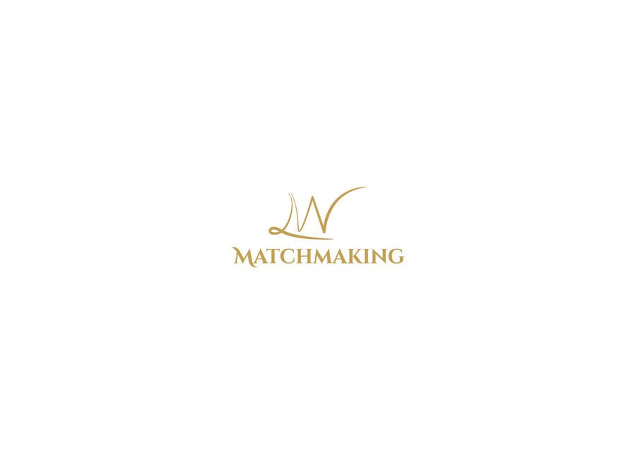 As melbournes most exclusive same sex matchmaking agency we.