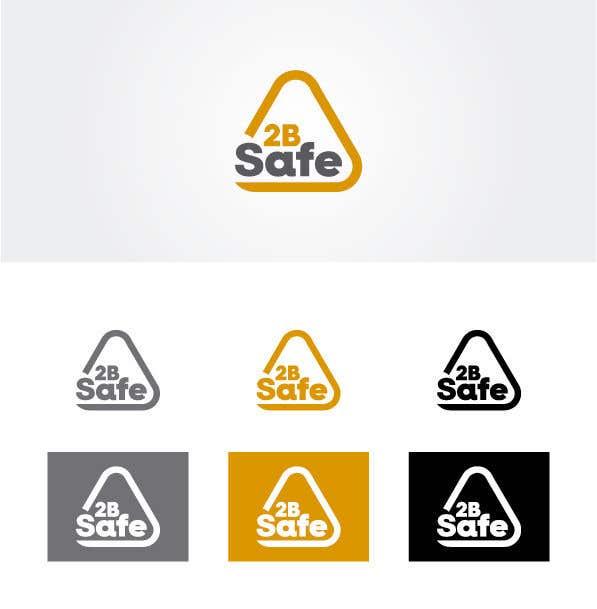 Inscrição nº 79 do Concurso para New Webs Site Logo