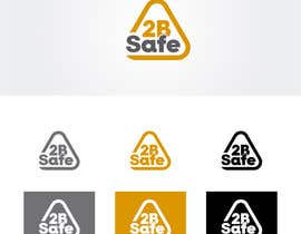 #80 para New Webs Site Logo por merumedia