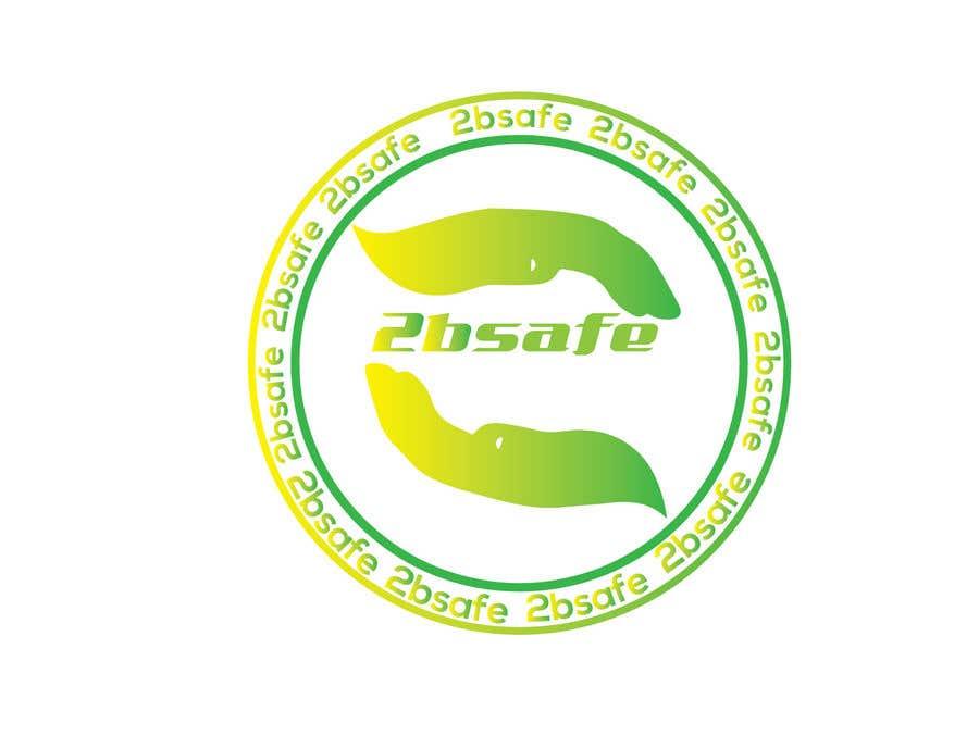 Inscrição nº 62 do Concurso para New Webs Site Logo