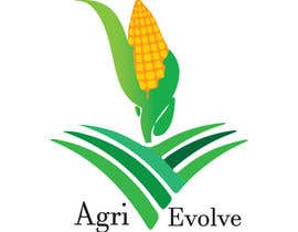 #82 for Design a Logo for an agriculture based company af Cypry