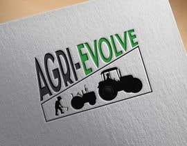 #37 for Design a Logo for an agriculture based company af laurentiufilon