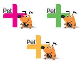 #35 para Diseñar un logotipo for petplus de oricori