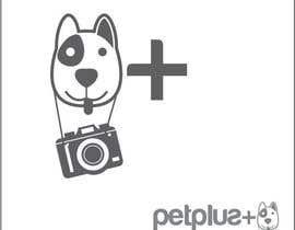 #4 para Diseñar un logotipo for petplus de javierlizarbe