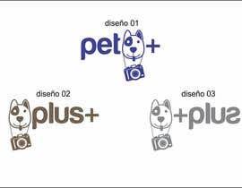 #7 para Diseñar un logotipo for petplus de javierlizarbe