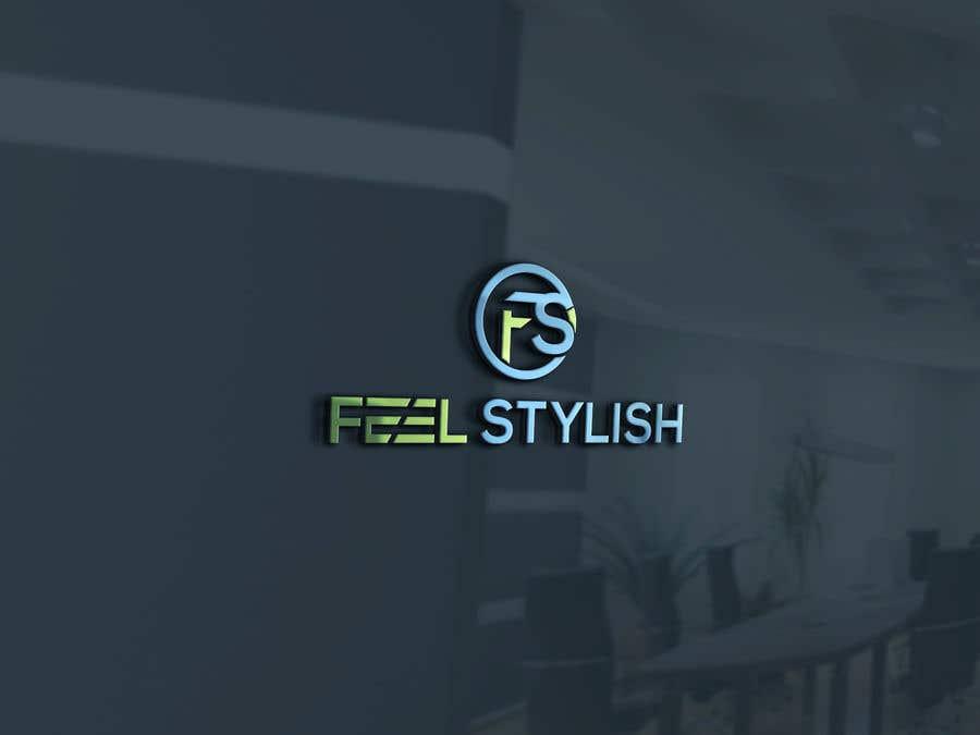 Bài tham dự cuộc thi #12 cho Design a logo for my Clothing business