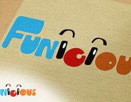 #12 for Logo Design for Social Bookmarking site af saseart