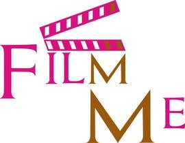 #26 for Logo for Video Production by mansoorhamiya