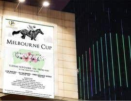 #10 for Melbourne Cup by kndesigninc