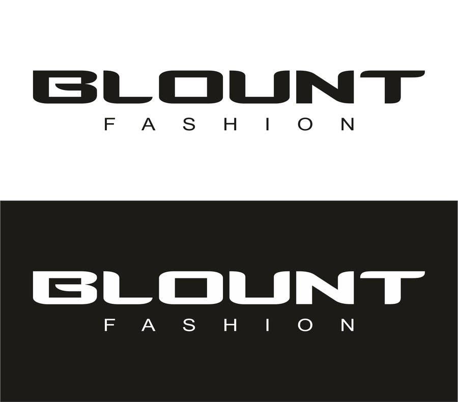 Proposition n°                                        34                                      du concours                                         Design a Logo