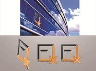 Bài tham dự #248 về Graphic Design cho cuộc thi Logo Design for Fine FX | 3D & Motion Graphics