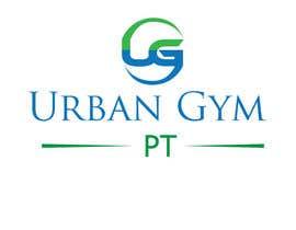 Nro 99 kilpailuun Need a health and fitness app logo. käyttäjältä shahnawaz151
