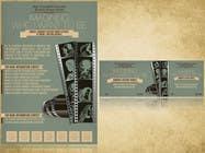 Graphic Design Конкурсная работа №15 для Graphic Design for TicketPrinting.com WOMEN'S HISTORY MONTH POSTER & EVENT TICKET