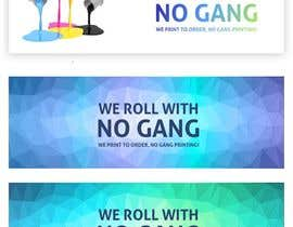 #18 for Design a banner for new website/marketing materials by amit773