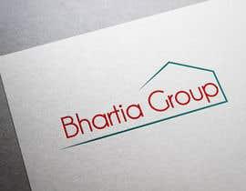 #13 para Design a Logo for Bhartia Group por Accellsoft