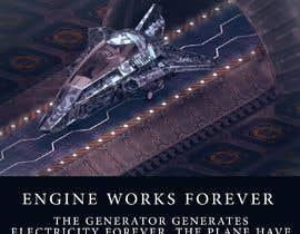 #268 para Design the future according to Elon Musk por talgworld