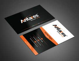 #160 for Business Cards; Stationery; Invitation Design by dnoman20