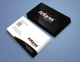 #98 for Business Cards; Stationery; Invitation Design by R4960