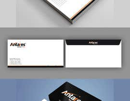 #151 for Business Cards; Stationery; Invitation Design by R4960