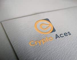 #68 cho CryptoAces bởi MAJNU143