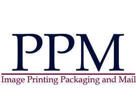 ahmedibrahim93 tarafından Design a Logo for IMAGE PPM için no 125