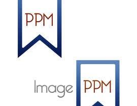 nicole5529 tarafından Design a Logo for IMAGE PPM için no 122