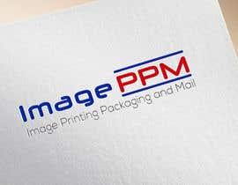 mamunfaruk tarafından Design a Logo for IMAGE PPM için no 102