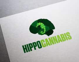 #457 for Design a Logo for A Medical Marijuana Dispensary by slcoelho