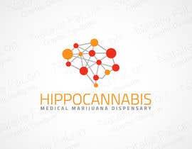 #479 for Design a Logo for A Medical Marijuana Dispensary by NataliaFaLon
