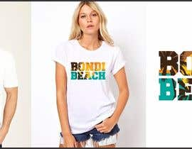 #31 untuk Design a T-Shirt for our retail stores oleh FredrikWei