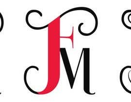 EverlostJackie tarafından URGENT! Design a BEAUTIFUL Logo. PROFESSIONALS ONLY! WINNER GETS BONUS!!!  FAST RESPONSES! için no 197