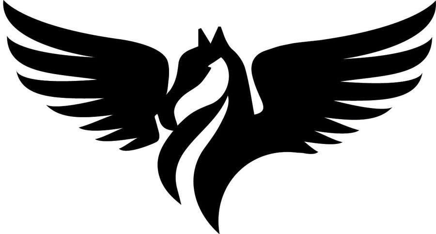 Inscrição nº                                         27                                      do Concurso para                                         Redraw a logo