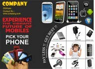 Graphic Design Contest Entry #43 for Banner Ad Design for Phone accessory and Parts