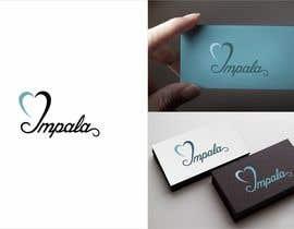 #3 para Design a Logo for our Jewellery business por lucaender