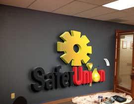 Nro 31 kilpailuun Logo for new product (Oil&Gas Industry) käyttäjältä ARRIYADKHAN