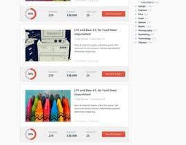 #3 for Design/ develop a Website of 2 pages af shashi99