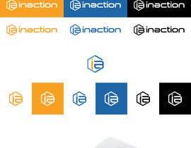 #30 para Diseñar un logotipo para empresa de Arambure
