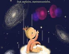 #26 for Illustrate a short lyrical children´s book by cvarjotie