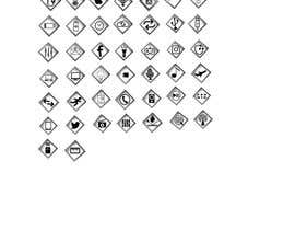 #82 для Design Product Feature Icons від Nurunnahar65