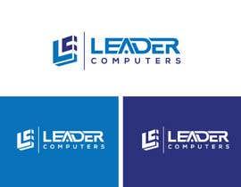 #57 for Refreshed branding for IT distributor - modernize - simplify by munjila5811