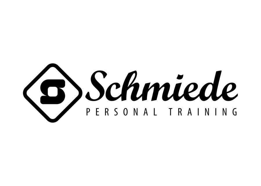 Конкурсная заявка №                                        622                                      для                                         Design a Business Logo for Personal Training