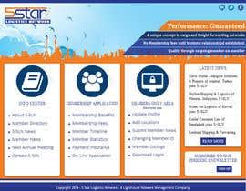 #48 para Design a Banner for our Website por rahulsagar829