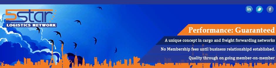 Inscrição nº                                         54                                      do Concurso para                                         Design a Banner for our Website