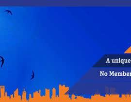 #54 para Design a Banner for our Website por rahulsagar829