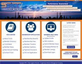 #45 para Design a Banner for our Website por ayubhassan