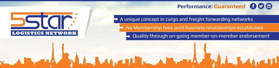 Inscrição nº                                         44                                      do Concurso para                                         Design a Banner for our Website