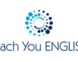 Nro 6 kilpailuun Design a Logo for Online English Tutor Website käyttäjältä datunknownguy18
